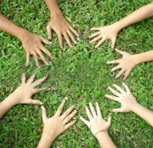 Respon Social Integrarse.org