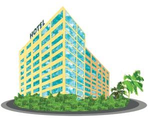 IMAGEN HOTELES