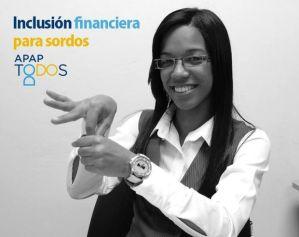 Inclusión financiera.jpg