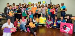 Programa de capacitación para docentes (4)