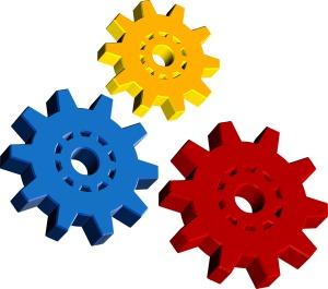 gears-818456_1920 (1)