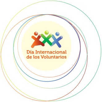 logo_es_2015