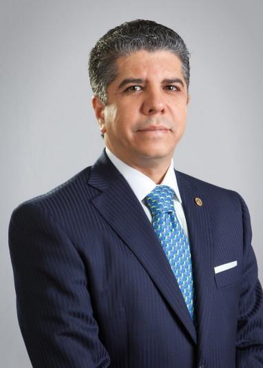 Guillermo Rondón 3