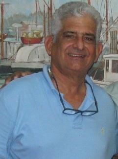 Jaime Moeno