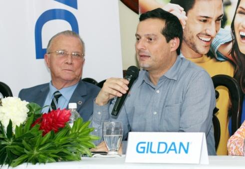 Freddy Barrantes