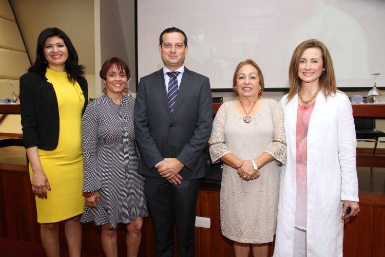 F Ejecutivos Gildan y Mara Isabel