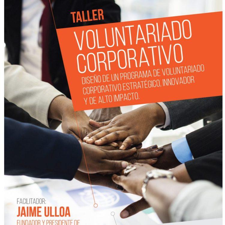 afiche-taller-servir-d-voluntariado-corporativo-oct-20172-1024x1024
