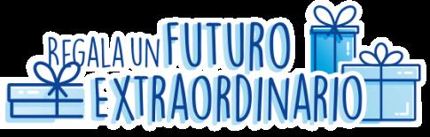 futuro-extra