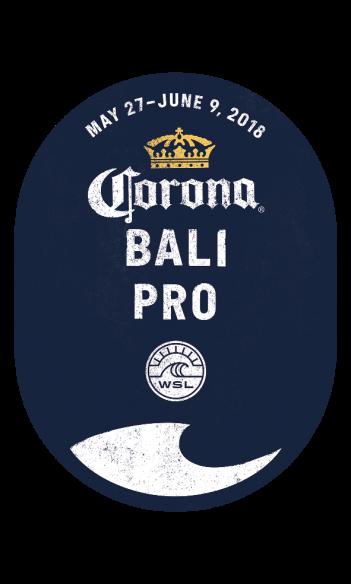 Corona Bali Pro.png