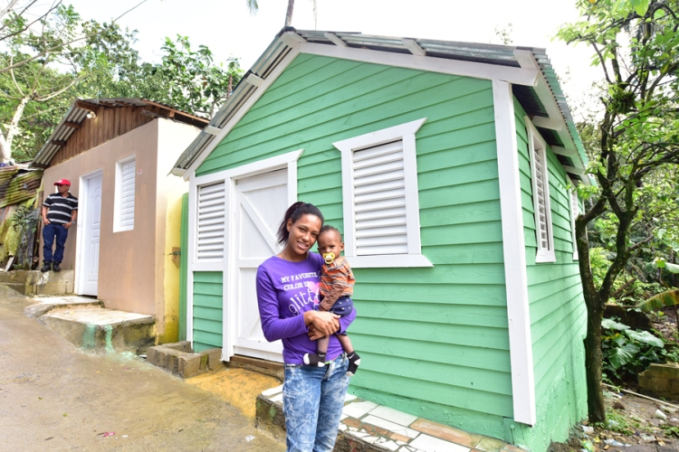 Casas Salcedo 3