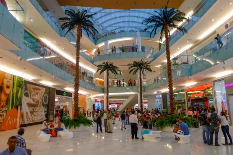 Agora Mall_RBFp00022
