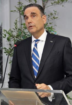 Maximo Vidal,